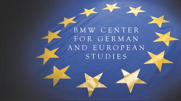 SFS BMW Center for German and European Studies