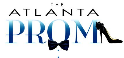 The Atlanta PROM w/ LIVE Performances by Legendary R&B...