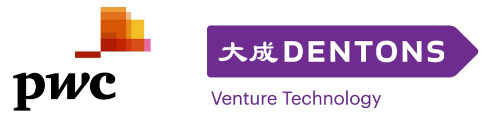 pwc canada and dentons venture tech