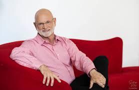 Paul Hasselbeck