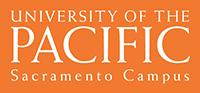 University of Pacific, Sacramento Campus