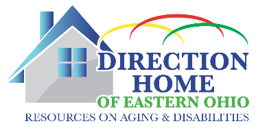 Direction Home of Eastern Ohio