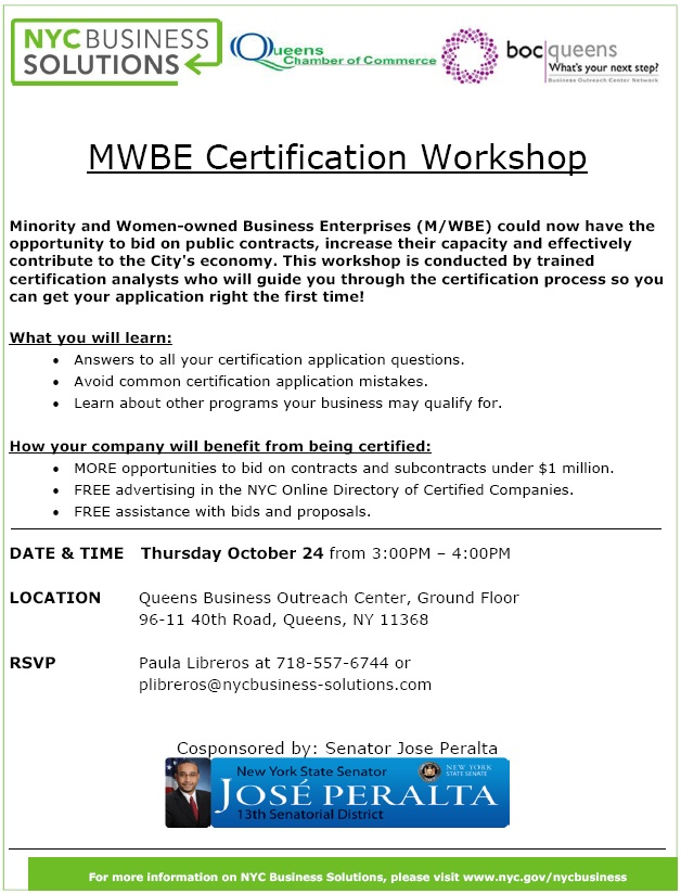 Certification Programs Online: Free Counseling Certification ...