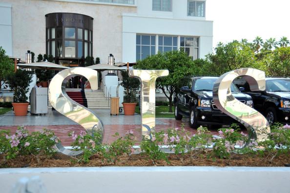 1 2 - Sls Hotel Miami - Scornavi.com