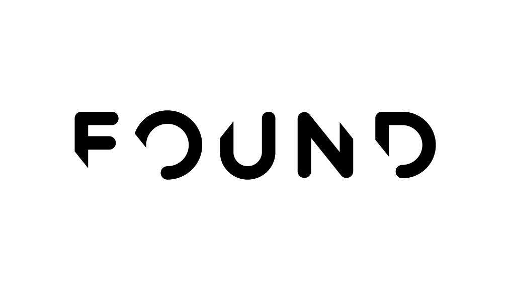 foundiconpost.jpg