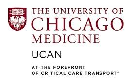 UCAN UCM logo