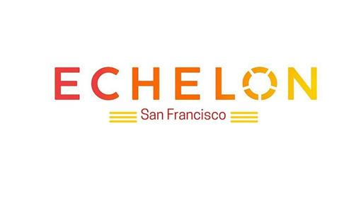 Echelon San Francisco Logo 500x281