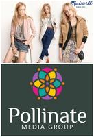 Pollinate Media Group
