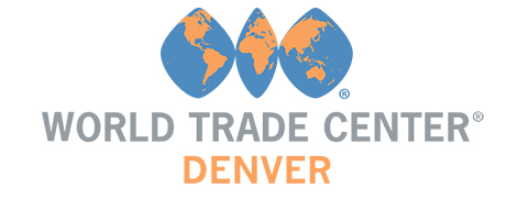 World Trade Center Denver