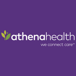 athenahealth is hiring!
