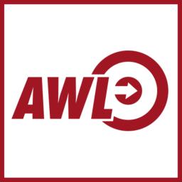 AllWebLeads AWL hiring in Austin, tech jobs