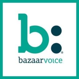 Bazaarvoice tech careers in Austin