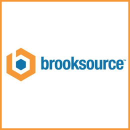 brooksource job openings in Austin