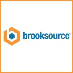 Brooksource is hiring IT talent in Austin
