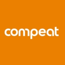 Compeat careers in Austin