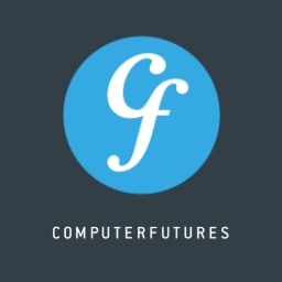 Computer Futures is hiring in Austin