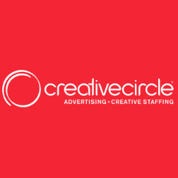 Creative Circle hiring talent in Austin