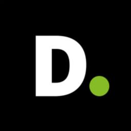 App Mod Studios by Deloitte, hiring in Austin