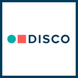 DISCO legal AI software, hiring in Austin