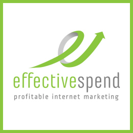 effective spend logo
