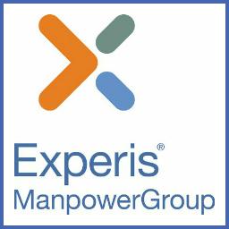 experis manpower group austin tech careers