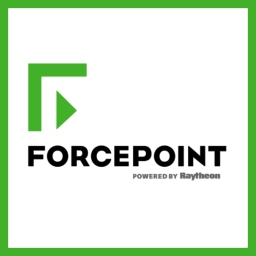 Tech Career at Forcepoint