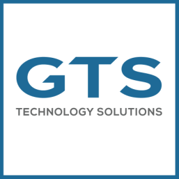 GTS Technology Solutions tech jobs in austin