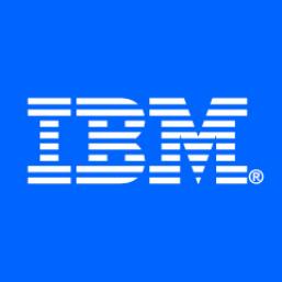 IBM Hiring Tech Jobs in Austin