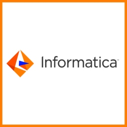 Informatica is hiring tech and sales talent in Austin