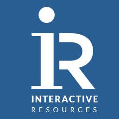 interactive resources