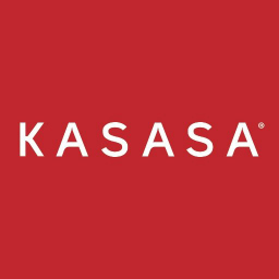 kasasa austin tech careers