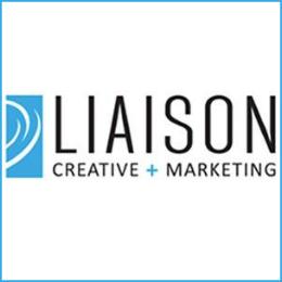 Liaison Creative + Marketing jobs in Austin