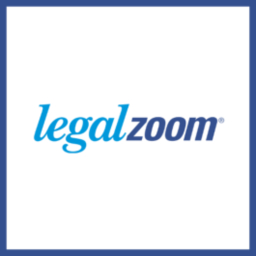 LegalZoom technology careers in Austin