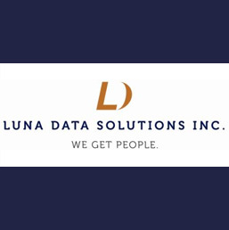 luna data solutions tech jobs in austin