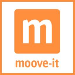 moove-it tech careers in austin
