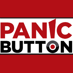 panic button games tech jobs