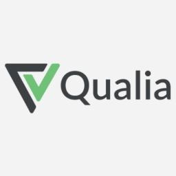 Qualia - hiring in Austin