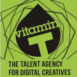 Vitamin Talent hiring in Austin
