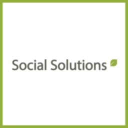Social Solutions Careers in AUstin