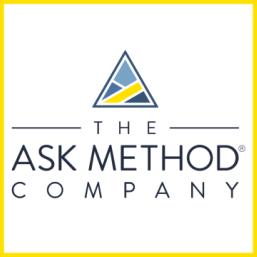 the ask method company is hiring!
