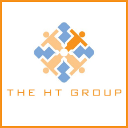 The HT Group tech careers in austin