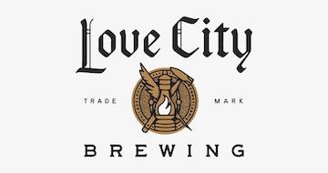 Love City Brewing