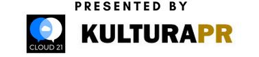 Sundance 2018 - Indie Film Showcase Park City - Presented by