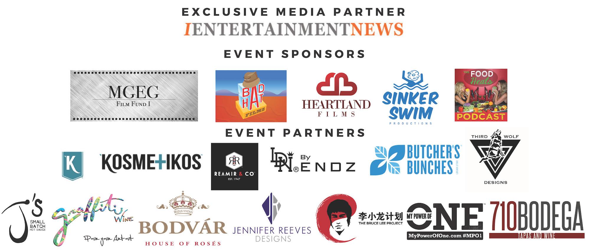 Sundance 2018 - RSVP - Indie Film Showcase
