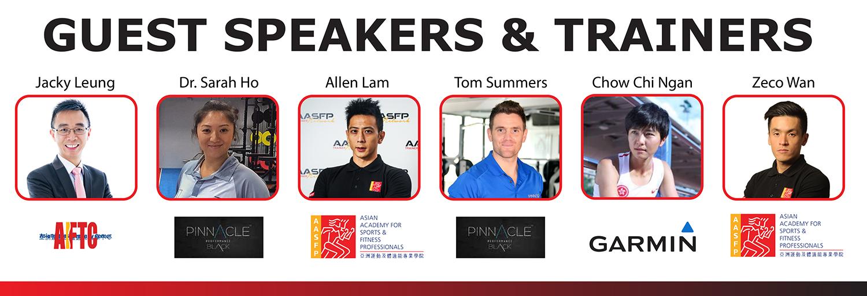 sportslifehkg speakers