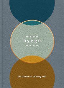 Book of Hygge