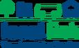 local link logo