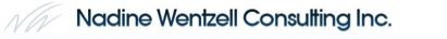 Nadine Wentzell Consulting Inc.