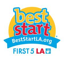 Best Start Long Beach Community Meeting - December 9