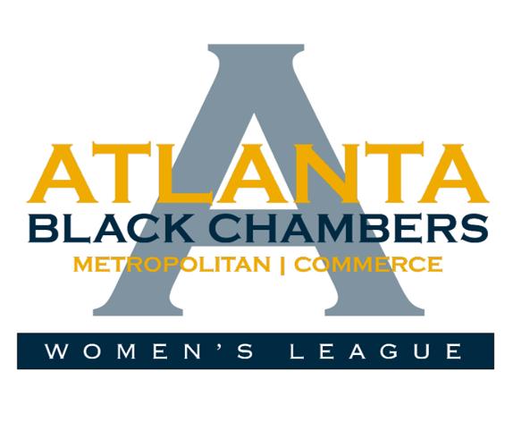 Atlanta Black Chamber- Women's League